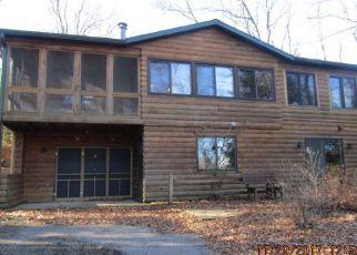 Casa en Remate en Keshena 54135 FERN RD - Identificador: 4258046869