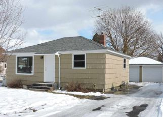 Casa en Remate en Spokane 99208 N LACEY ST - Identificador: 4258052553