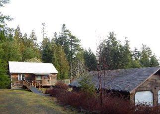 Casa en Remate en Brinnon 98320 US HIGHWAY 101 - Identificador: 4258054754