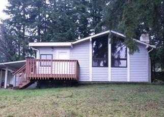 Casa en Remate en Shelton 98584 SE LUPINE CT - Identificador: 4258063505