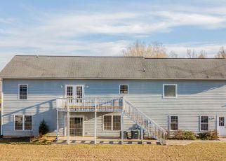 Casa en Remate en Moneta 24121 LITTLE CREEK RD - Identificador: 4258066122