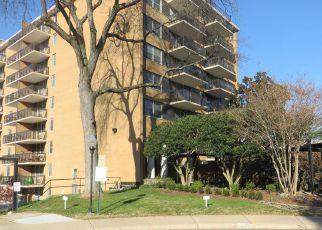Casa en Remate en Arlington 22201 N ADAMS ST - Identificador: 4258067894