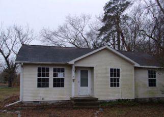 Casa en Remate en Melfa 23410 DEERFOOT RD - Identificador: 4258076198