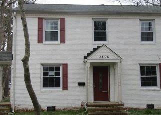Casa en Remate en Hampton 23669 ROADS VIEW AVE - Identificador: 4258079268