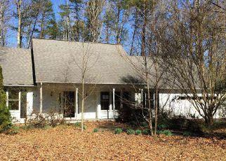 Casa en Remate en Spotsylvania 22553 BROADFIELD LN - Identificador: 4258084529