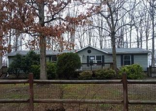 Casa en Remate en Goode 24556 LEES MILL PARK RD - Identificador: 4258085399