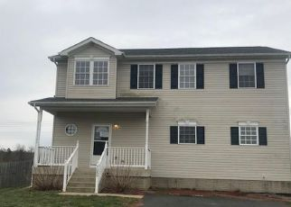 Casa en Remate en Port Royal 22535 CALVIN LN - Identificador: 4258092861