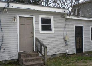 Casa en Remate en Richmond 23222 ARNOLD AVE - Identificador: 4258093281