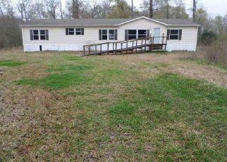 Casa en Remate en Dayton 77535 COUNTY ROAD 6501 - Identificador: 4258104676