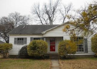 Casa en Remate en Waco 76710 AUSTIN AVE - Identificador: 4258109942