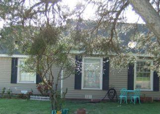 Casa en Remate en Pampa 79065 HAMILTON ST - Identificador: 4258111687