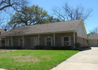 Casa en Remate en Lake Jackson 77566 LIVE OAK LN - Identificador: 4258125251
