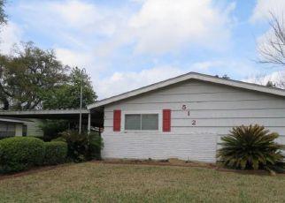 Casa en Remate en Orange 77630 CAMELLIA AVE - Identificador: 4258127444