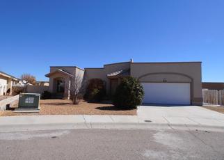 Casa en Remate en El Paso 79928 CACTUS CREEK PL - Identificador: 4258129641