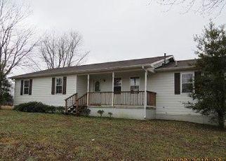 Casa en Remate en Smithville 37166 MIDWAY RD - Identificador: 4258141466