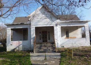 Casa en Remate en Obion 38240 W MAIN AVE - Identificador: 4258151986