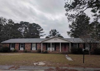 Casa en Remate en Columbia 29204 GLENCREST DR - Identificador: 4258157229