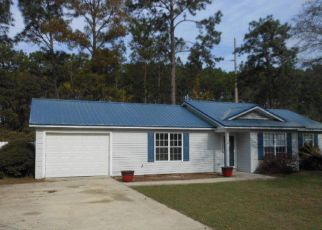 Casa en Remate en Beaufort 29906 BLACKSMITH CIR - Identificador: 4258165556