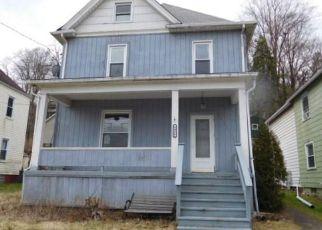 Casa en Remate en South Heights 15081 JORDAN ST - Identificador: 4258185705