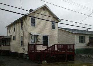 Casa en Remate en Evans City 16033 S JACKSON ST - Identificador: 4258186576