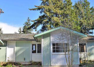 Casa en Remate en Coos Bay 97420 WILSHIRE LN - Identificador: 4258189195