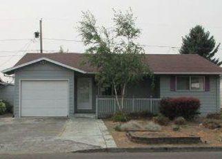 Casa en Remate en Woodburn 97071 UMPQUA RD - Identificador: 4258194454