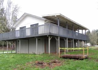 Casa en Remate en Vernonia 97064 IVY ST - Identificador: 4258199721