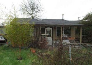 Casa en Remate en Springfield 97478 34TH ST - Identificador: 4258201918