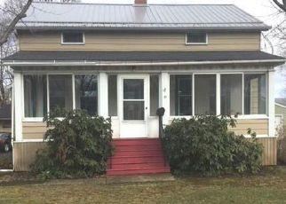 Casa en Remate en Canfield 44406 HOOD DR - Identificador: 4258222493