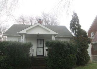 Casa en Remate en Cleveland 44124 COMMONWEALTH AVE - Identificador: 4258234759