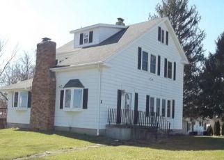 Casa en Remate en New Carlisle 45344 W NATIONAL RD - Identificador: 4258238251