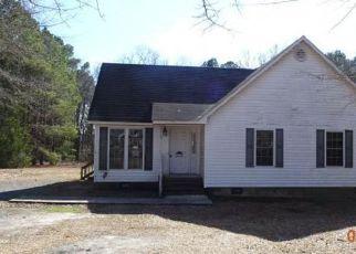 Casa en Remate en Laurinburg 28352 ACADEMY RD - Identificador: 4258255781