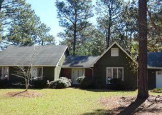 Casa en Remate en Rockingham 28379 SHADY WOOD DR - Identificador: 4258271540