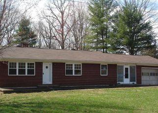 Casa en Remate en East Bend 27018 FORBUSH RD - Identificador: 4258278553