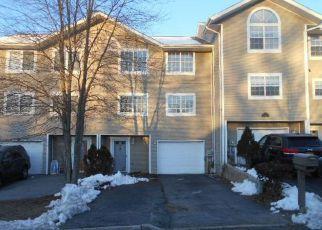 Casa en Remate en Harriman 10926 BROOKSIDE DR W - Identificador: 4258280744