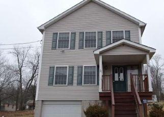 Casa en Remate en Monroe 10950 ST GEORGES AVE - Identificador: 4258289948