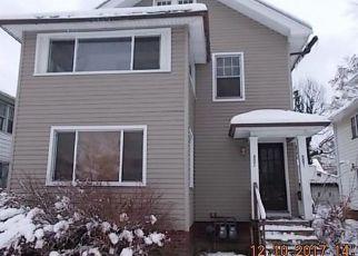 Casa en Remate en Rochester 14619 ARNETT BLVD - Identificador: 4258299574