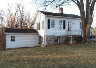 Casa en Remate en Livonia 14487 COUNTY ROAD 15 - Identificador: 4258303967