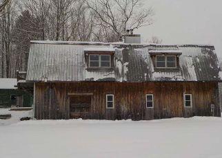 Casa en Remate en Purling 12470 MOUNTAIN AVE - Identificador: 4258307906