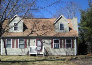 Casa en Remate en East Quogue 11942 POST XING - Identificador: 4258310523