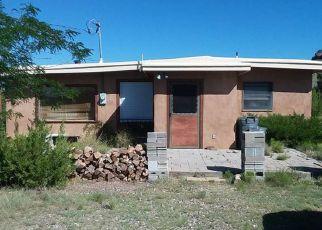 Casa en Remate en Cerrillos 87010 RAINBOWS END - Identificador: 4258328480