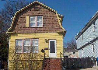 Casa en Remate en Fords 08863 5TH ST - Identificador: 4258331992