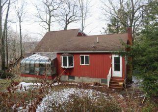 Casa en Remate en Lake Hopatcong 07849 SACHEM RD - Identificador: 4258341623