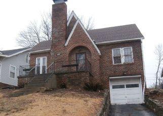 Casa en Remate en Moberly 65270 W REED ST - Identificador: 4258352572