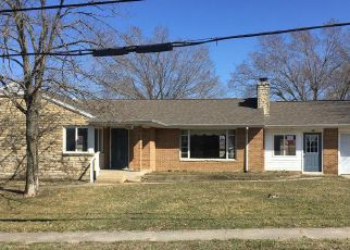 Casa en Remate en Dixon 65459 S ELLEN ST - Identificador: 4258361321
