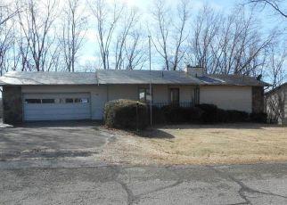 Casa en Remate en Kimberling City 65686 NORTHWOODS DR - Identificador: 4258364835