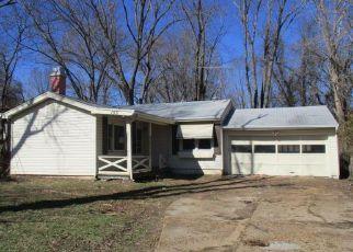 Casa en Remate en Fenton 63026 COIL RD - Identificador: 4258367906