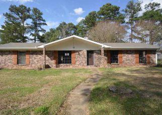 Casa en Remate en Pearl 39208 BEAUMONT DR - Identificador: 4258371398