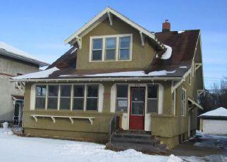 Casa en Remate en Fergus Falls 56537 E VERNON AVE - Identificador: 4258377982