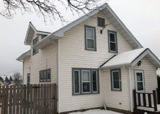 Casa en Remate en Chisholm 55719 2ND ST NW - Identificador: 4258379727